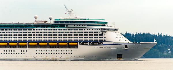 013May 16, 2016Eng_RC_Cruise