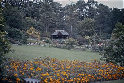 Richmond Gardens