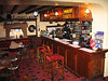 Middelton Tyas, North Yorkshire -- Interior of the Shoulder of Mutton Pub.