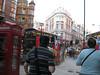 London, 5/31/09