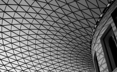 British National Museum