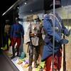 London - Imperial War Museum