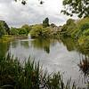 Milton Keynes - Bletchley Park