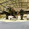 Hendon - RAF Museum