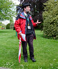 """England, May 2016.  Bletchley.  <br /> <a href=""""http://www.bletchleypark.org.uk/"""">http://www.bletchleypark.org.uk/</a><br /> <a href=""""http://www.bbc.co.uk/history/places/bletchley_park"""">http://www.bbc.co.uk/history/places/bletchley_park</a><br /> <a href=""""https://en.wikipedia.org/wiki/Bletchley_Park"""">https://en.wikipedia.org/wiki/Bletchley_Park</a>"""