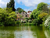 "England, May 2016.  Bletchley.  <br /> <a href=""http://www.bletchleypark.org.uk/"">http://www.bletchleypark.org.uk/</a><br /> <a href=""http://www.bbc.co.uk/history/places/bletchley_park"">http://www.bbc.co.uk/history/places/bletchley_park</a><br /> <a href=""https://en.wikipedia.org/wiki/Bletchley_Park"">https://en.wikipedia.org/wiki/Bletchley_Park</a>"