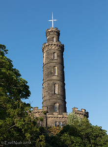 Edinburgh-20180523-222