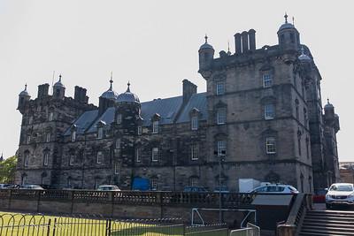 Edinburgh-20180523-126