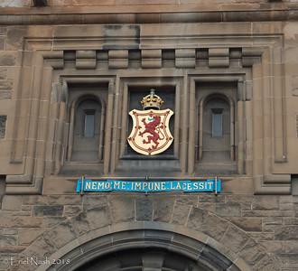 Edinburgh-20180523-056