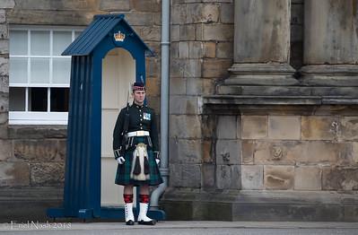 Edinburgh-20180523-014