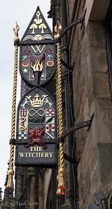 Edinburgh-20180523-102