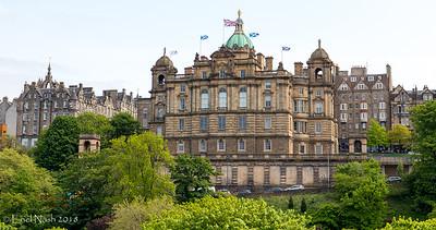 Edinburgh-20180522-026