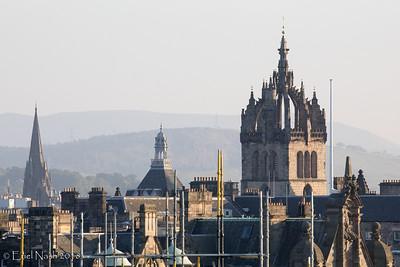 Edinburgh-20180523-229
