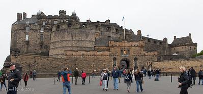 Edinburgh-20180523-053