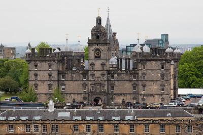 Edinburgh-20180523-054
