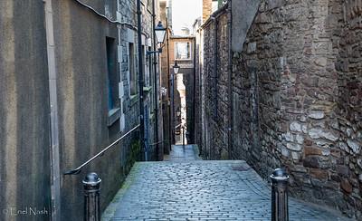 Edinburgh-20180523-209