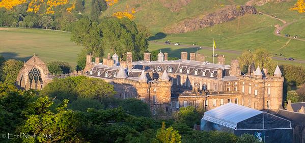 Edinburgh-20180523-238
