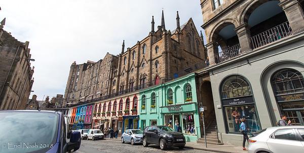 Edinburgh-20180523-108