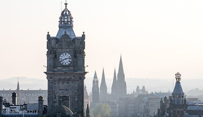 Edinburgh-20180523-228