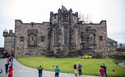 Edinburgh-20180523-096