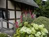 Ann Hathoway Cottage