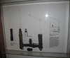 Roman pump, British Museum, 28 Apr 2005