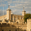 <p>Tower of London, London, England, United Kingdom</p>