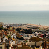 <p>Hastings, England, United Kingdom</p>