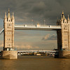 <p>Tower Bridge, London, England, United Kingdom</p>