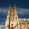 <p>Canterbury Cathedral, Canterbury, England, United Kingdom</p>