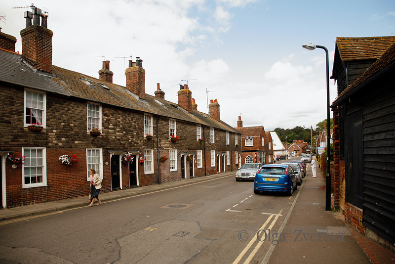 <p>Rye, England, United Kingdom</p>