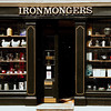 <p>IronMongers, Rye, England, United Kingdom</p>