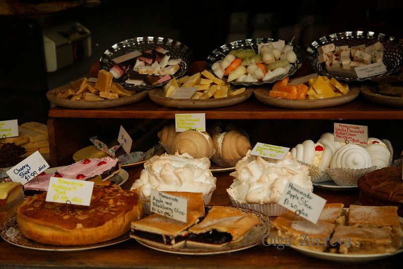 <p>Bakery, Rye, England, United Kingdom</p>