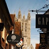 <p>Canterbury, England, United Kingdom</p>
