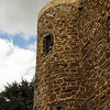 <p>Ypres Tower, Rye, England, United Kingdom</p> <p>Ypres Tower built 1249 and has served the town as a fort, private dvelling, Court Hall, jail.</p>