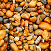 <p>Beach Pebbles, Hastings, England, United Kingdom</p>