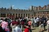 071501 Windsor Castle 015