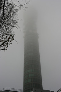 IMG_0121_BT_Tower
