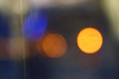 IMG_0124_Light_Flare