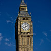 London12_38