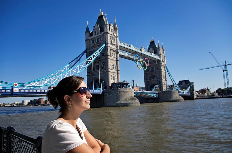 London12_08