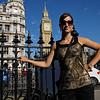 London12_37
