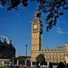 London12_42