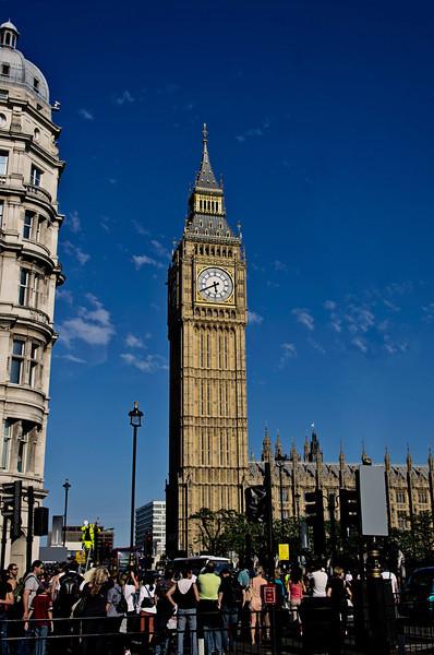 London12_40
