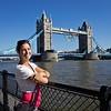 London12_17