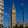 London12_39