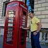 London12_34