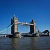 London12_15