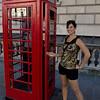 London12_35