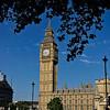 London12_41